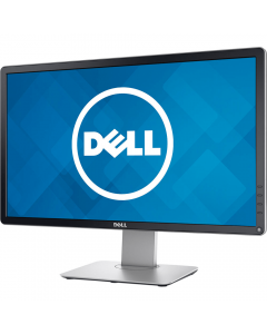 """Dell P2314Hc 23"""" Widescreen LED Backlight IPS Monitor"""