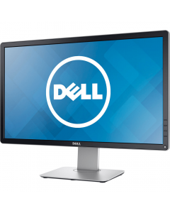 Dell P2414H 24-Inch Screen LED-Lit Monitor