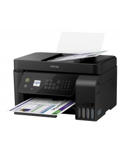 Epson L5190 Wi-Fi All-in-One Ink Tank Printer with ADF/FAX