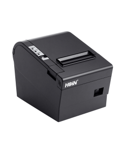 HOIN E-802 80 mm Thermal Printer with Auto Cutter USB Interface