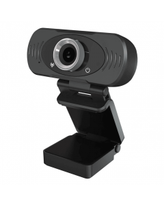 Xiaomi Imilab Webcam Full HD1080p CMSXJ22A /30fps H.264/Black plug and play