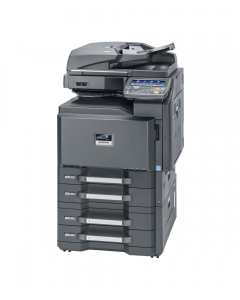 Kyocera TASKalfa 3500i MFP Copier Printer Monochrome