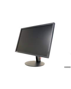 Lenovo ThinkVision LT2452p 24-inch Wide LCD Monitor