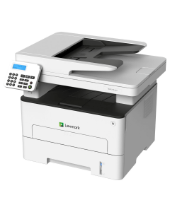 Lexmark MB2236adw Monochrome Multi-Function Laser Printer