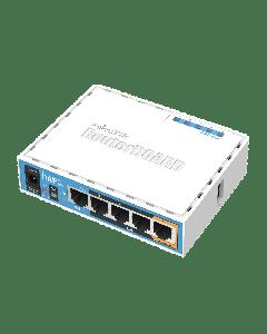 Mikrotik RouterBoard hAP AC Lite RB952Ui-5ac2nD