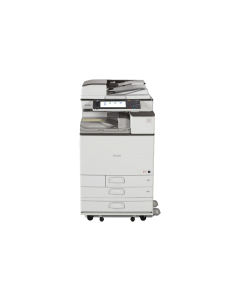 Ricoh Aficio MP C2503 A3 Color Laser Multifunction Printer