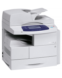 Xerox WorkCentre 4260 Black-and-White Multifunction